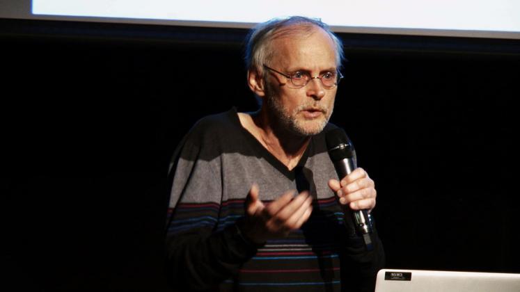 Vidéo : L'impossible dialogue : sciences et religions