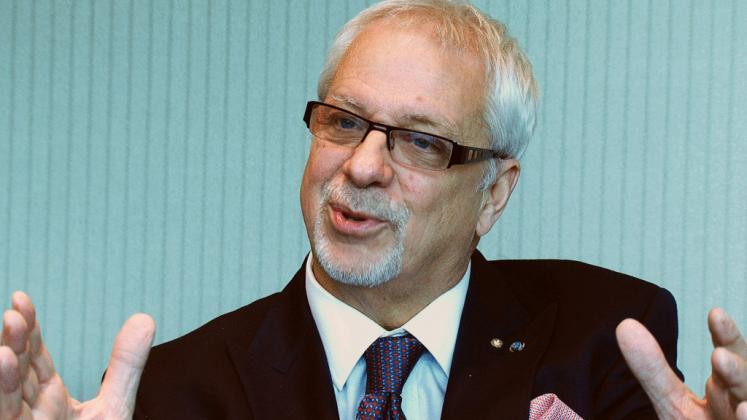 Vidéo : Le Québec a-t-il maintenu une exception culturelle à l'AECG?