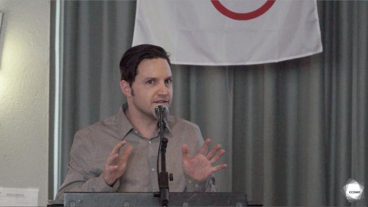 Vidéo : La face cachée des Jeux olympiques : questions éthiques et politiques